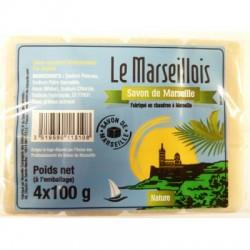 "Savon de Marseille ""Le..."