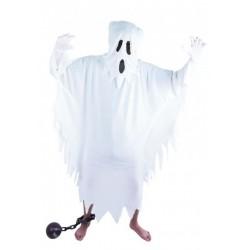 Fantôme Adulte