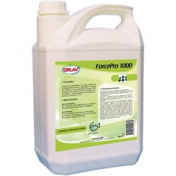Force Pro 1000 - 5 litres