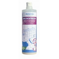 Microfresh Actémia - 1L