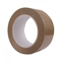 Scotch Havane 50 mm x 100 m